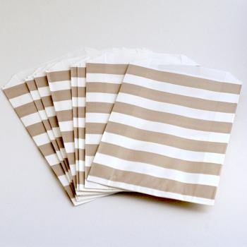Papírzacskó