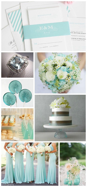 aqua esküvő