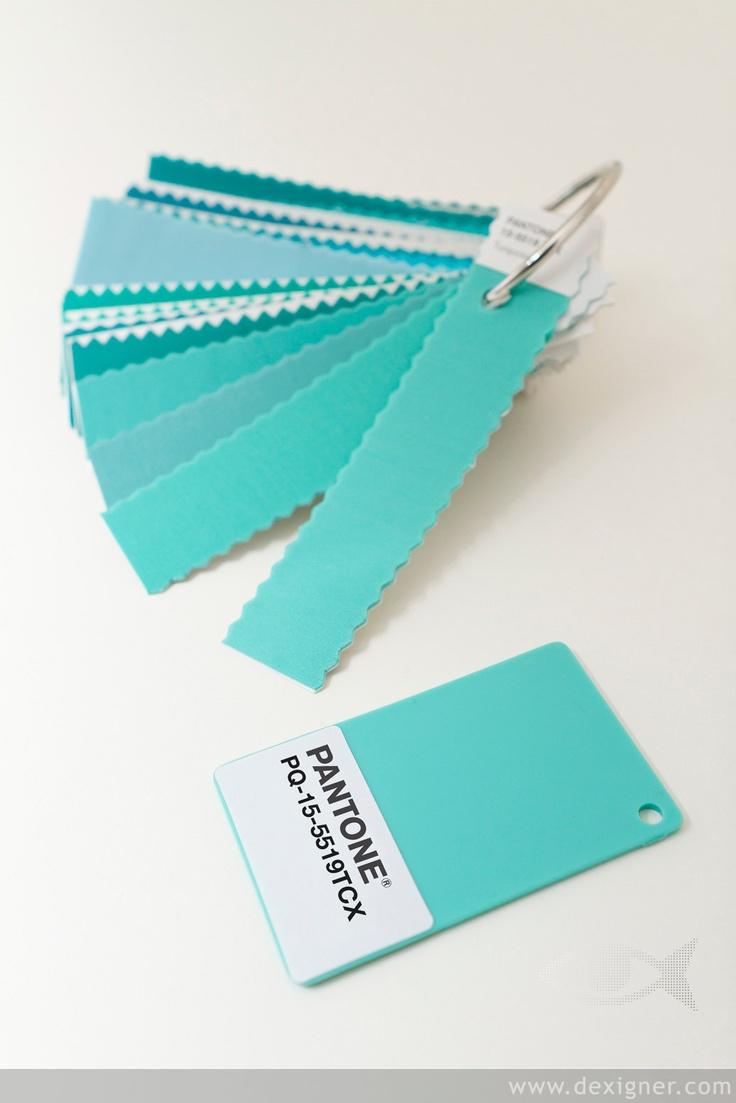 aqua színek