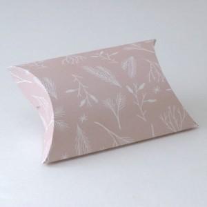 doboz-pasztell-rozsaszin