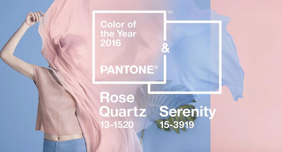 serenity-rose-quartz